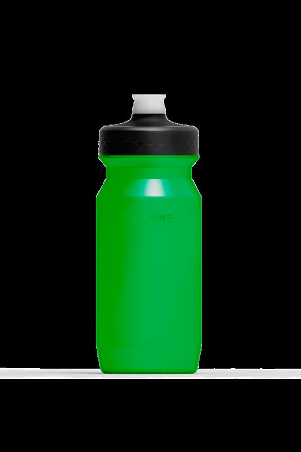 CUBE TRINKFLASCHE GRIP 0.5L grün