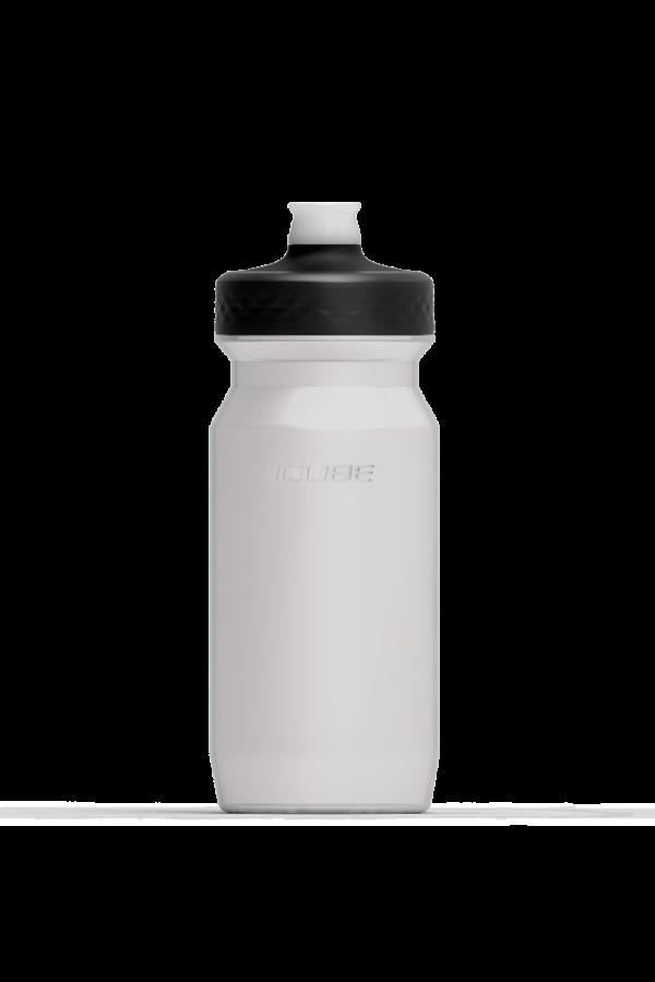 CUBE TRINKFLASCHE GRIP 0.5L Weiß