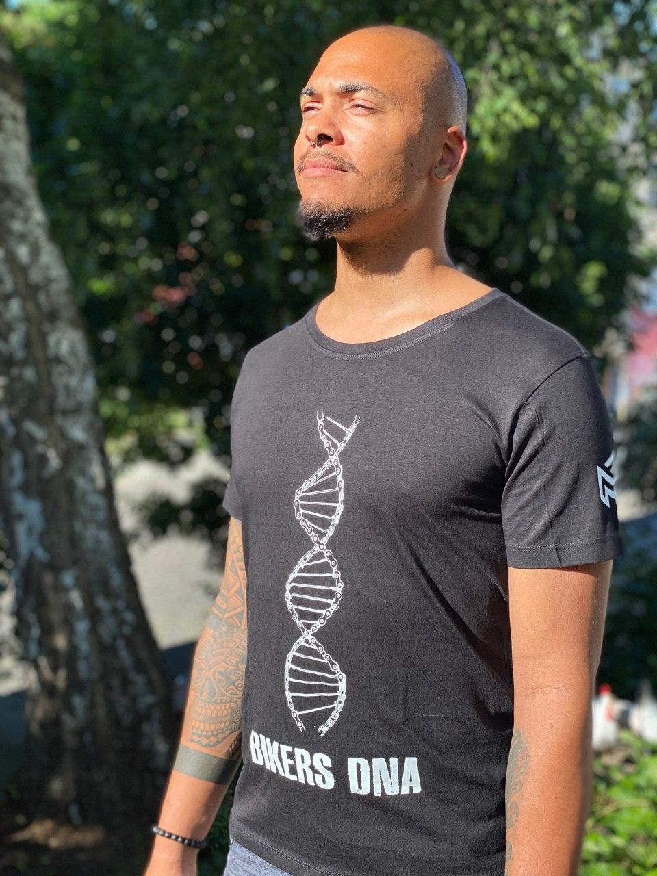 Ettersmountain Drivers DNA
