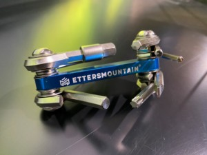 Ettersmountain Multitool